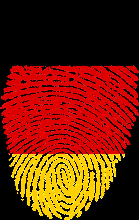 germany-652967_1280