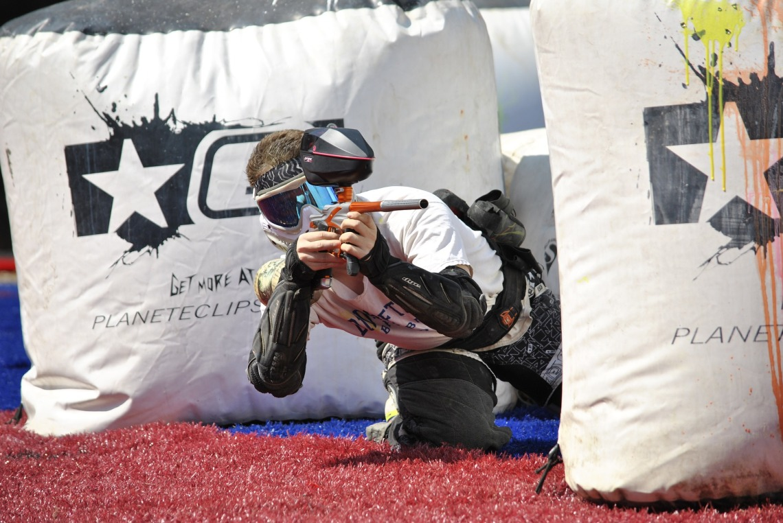 paintball-1278898_1920