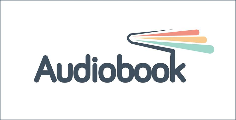 audiobookbg profile